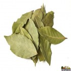 Venzu Bay Leaves - 1 Oz