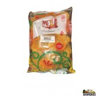 A1 Chips Plantain Chips - 250 gm