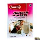 AACHI Health-Mix (Sathu mavu) - 500 g