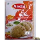Aachi Rava Idly Mix - 1kg
