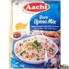 Aachi Rava Upma Mix - 1kg