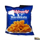 Abhiruchi Murukkulu 200 gm