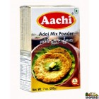 AACHI Adai Mix Powder 7 Oz