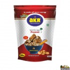 Akr Kovil Patti Special Palm Jaggery Peanut - 200 Gm