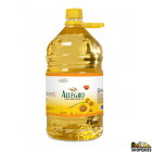 KTC Sunflower oil - 5 Litre