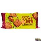 Haldirams Almond Cookies 200g