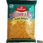 Haldirams Aloo bhujia - 14 oz