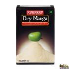 Shan Dry Mango powder Masala - 3.5 Oz