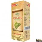 Vedic Organic Amla Juice - 1 Lit