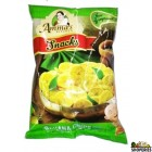 Ammas Kitchen banana/plantain chips - 200 Gms