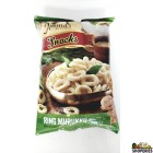 Ammas kitchen Ring murrukku - 200 g