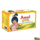 Amul Salted Butter - 1 lb
