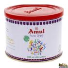 Amul ghee - 1.1 lb