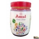 Amul pure Cow ghee - 32 oz