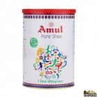 Amul Ghee - 1 Ltr