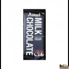 Amul Milk Chocolate 150 Gms