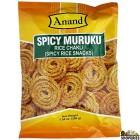 Anand Spicy Mullu Murukku - 200 Gm