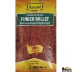 Anand Finger Millet ( Ragi )  - 2 lb