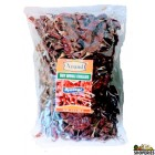 Bayadagi Dry Whole Chilli - 7 oz