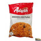 Adarsh Andhra Mixture 340 gm
