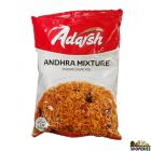 Adarsh Andhra Mixture 340 gm