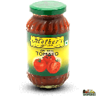 Mothers Andhra Tomato Pickle - 300g