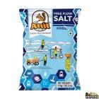 Anil Iodized Free Flow Salt -  1 Kg