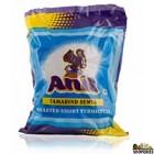 Anil Tamarind Rice Vermicelli Sevai - 200gm