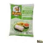 Anil Rice Flour - 500g