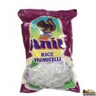 Anil Rice Vermicelli Sevai - 200gm