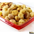Laxmi Dry Apricot Seeds - 200 g