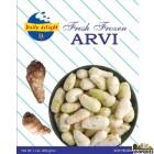 Frozen Arvi  (1 lb)