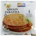 Ashoka Ajwain Paratha- 350 gm