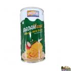 Ashoka Badamazaa Mango Drink - 180 ml