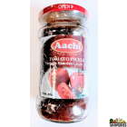 AACHI Tomato PICKLE - 300g