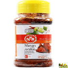 Mtr Mango Avakai Pickle - 300g