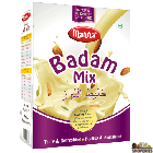 Manna Badam Drink Mix (Almond Mix) 200 Grams