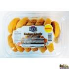 KCB Badam Kattai cookies - 200g