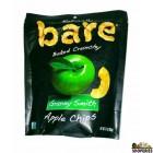 Bare Baked Apple Chips - 3.4 Oz