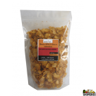 EarthJoy Baked Spicy Snack Original - 7 Oz
