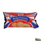 Parle Bakesmith Marie Biscuit - 150g