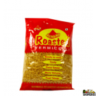 Bambino roasted Vermicelli - 350gms