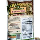 Shastha Bamboo Rice - 1 lb