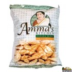 Ammas Kitchen Banana Chips 200 Gms