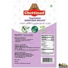 Chettinad Barnyard Millets - 2 Lb