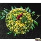 {{vegan}} Adyar Kitchen Long Beans Poriyal - 24 Oz