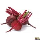 Organic Beets  - 1 lb