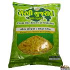 Garvi Gujarati Bhel Sev - 285 Gm