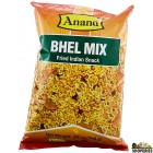 Anand Bhel Mix - 740g