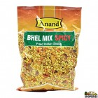 Anand Bhel Mix Spicy - 740g